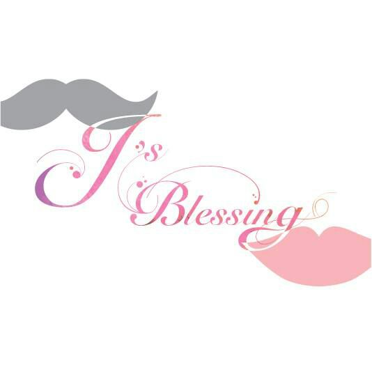 J's Blessing Wedding and MC Service